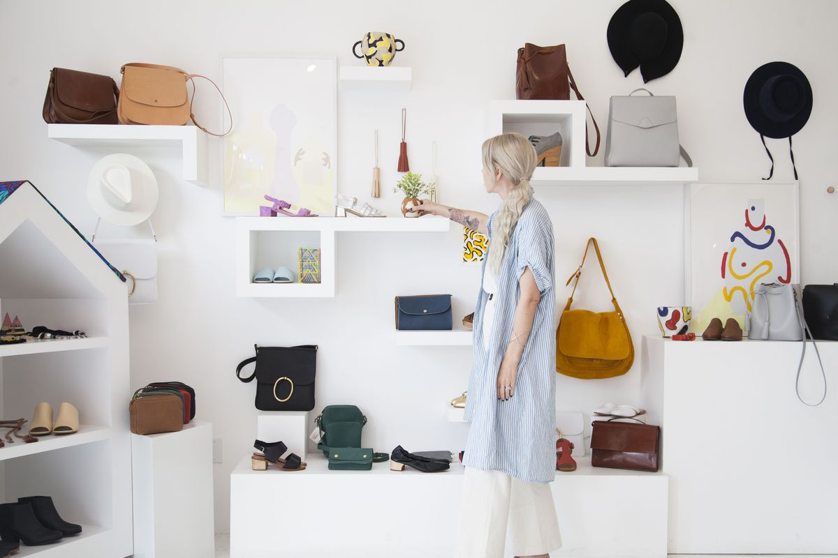 Online Design Shop Small Boutiques Across The Country With Great Online Shops