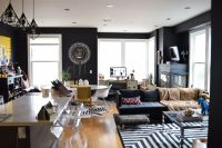 Best black paints for your home - Curbed