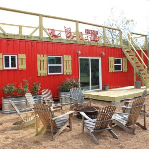 Mind Sale Right Now Curbed Manufactured Homes Rent Vancouver Wa Rent Sacramento Manufactured Homes Shipping Container