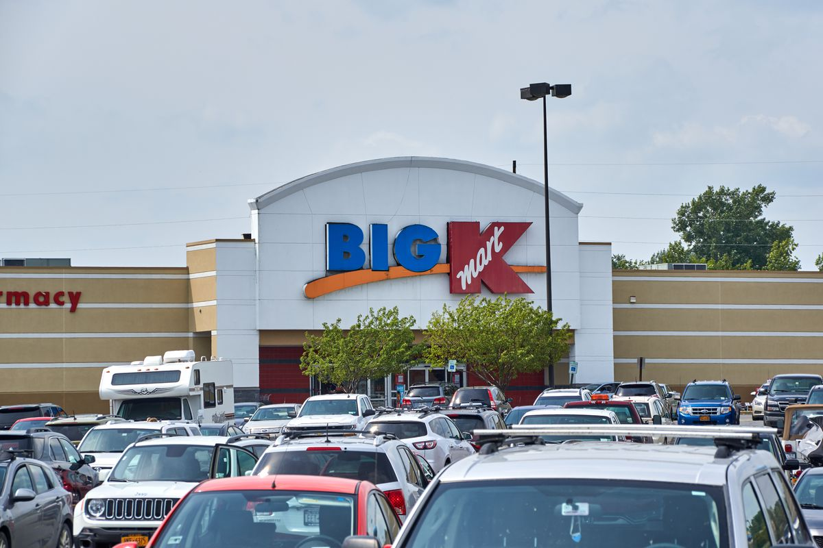 Kmart To Close Last Two Metro Detroit Stores In Warren And - Metro Find A Store
