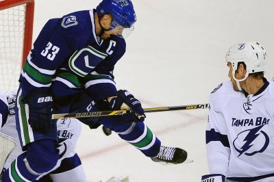 GAME DAY PREVIEW: Canucks @ Stars - Nucks Misconduct