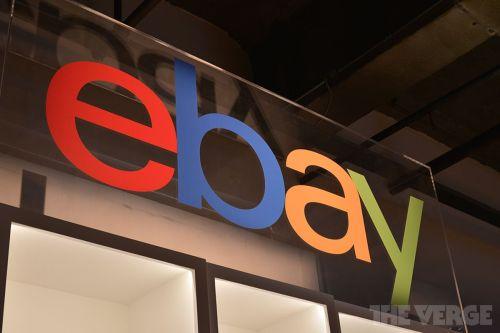 Medium Of Ebay Instant Sale