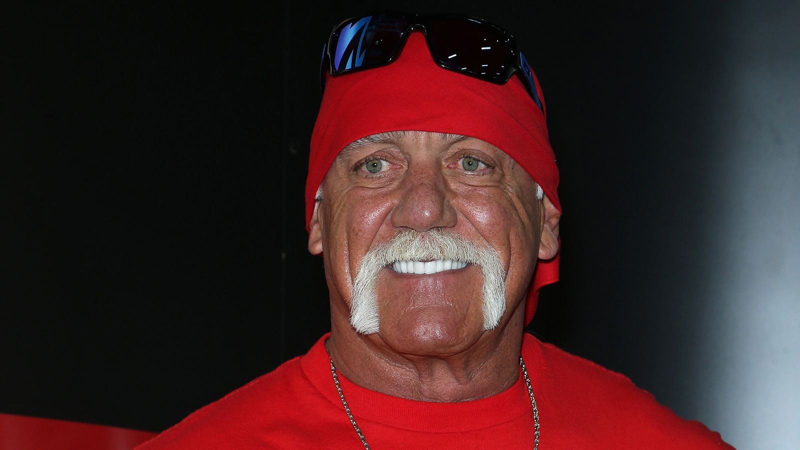 Wwe Hulk Hogan Wwe Fires Hulk Hogan Removes Him From Website Following