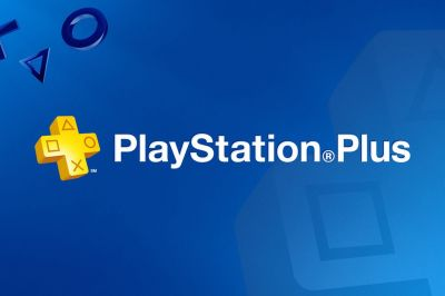 PlayStation Plus is $20 off its new, higher price with NewEgg promo code - Polygon