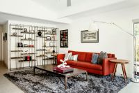 Living room rug ideas and tips: How to choose the right ...