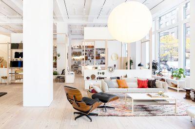 Best furniture stores in the U.S. - Curbed