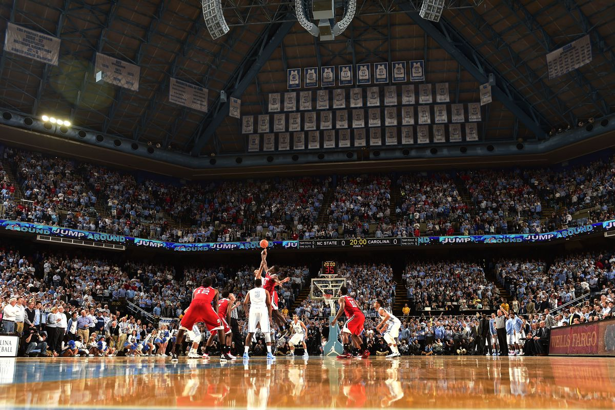 north carolina tar heels basketball tar heel times 3