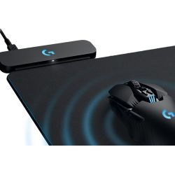 Small Crop Of Giant Mouse Pad