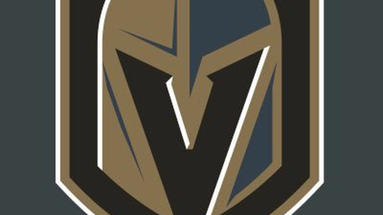 Atlanta Hawks Wallpaper Hd The Vegas Golden Knights Are The Nhl S Newest Expansion
