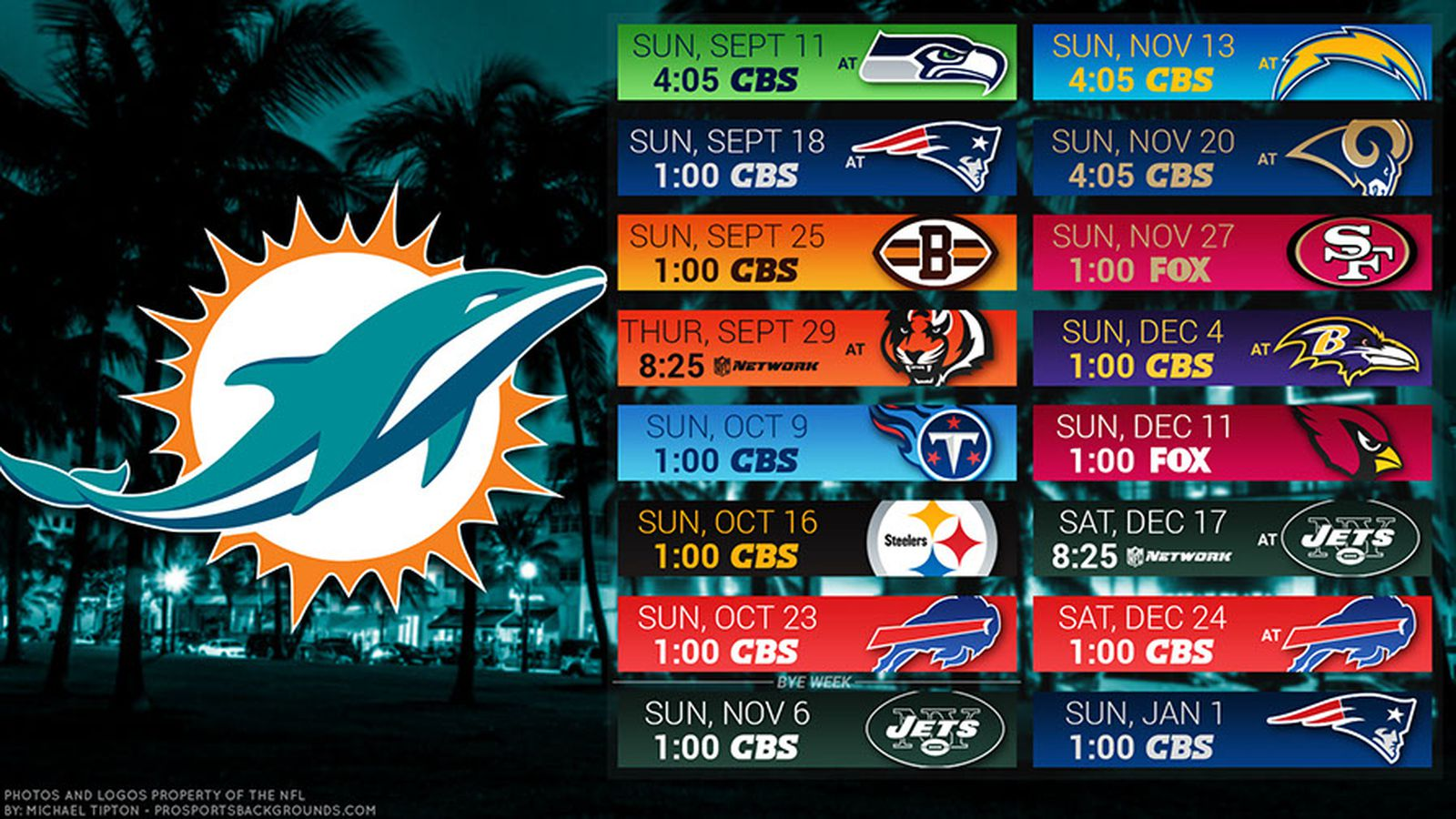 Seahawks Hd Wallpaper Examining The Remainder Of The Miami Dolphins Regular