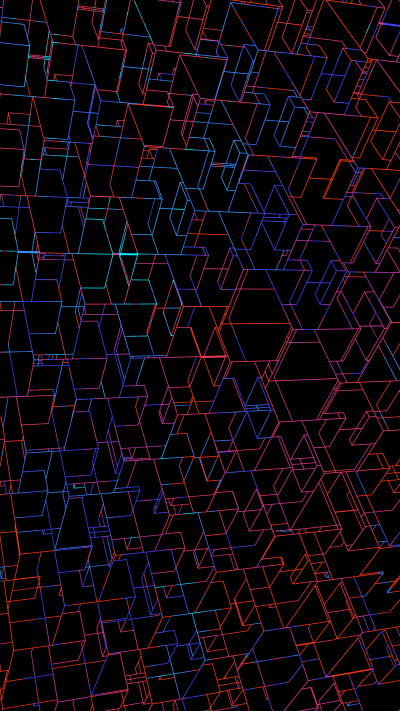 Wallpapers from The Verge - The Verge