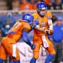 Rate That Uniform Boise State Broncos Football Vanquish