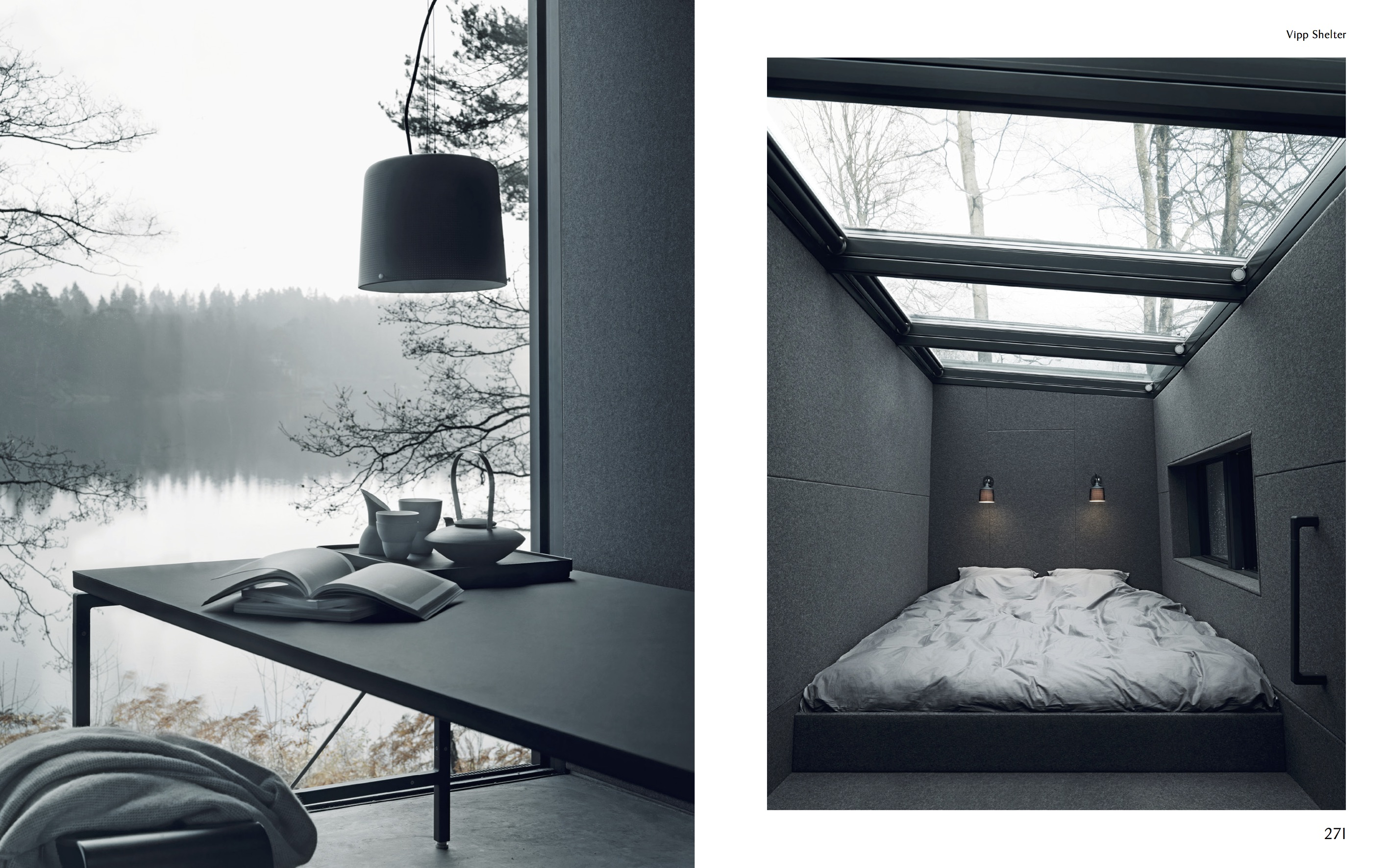Scandinavian Interior Design Books Scandinavian Dreaming Explores The Tenets Of Nordic