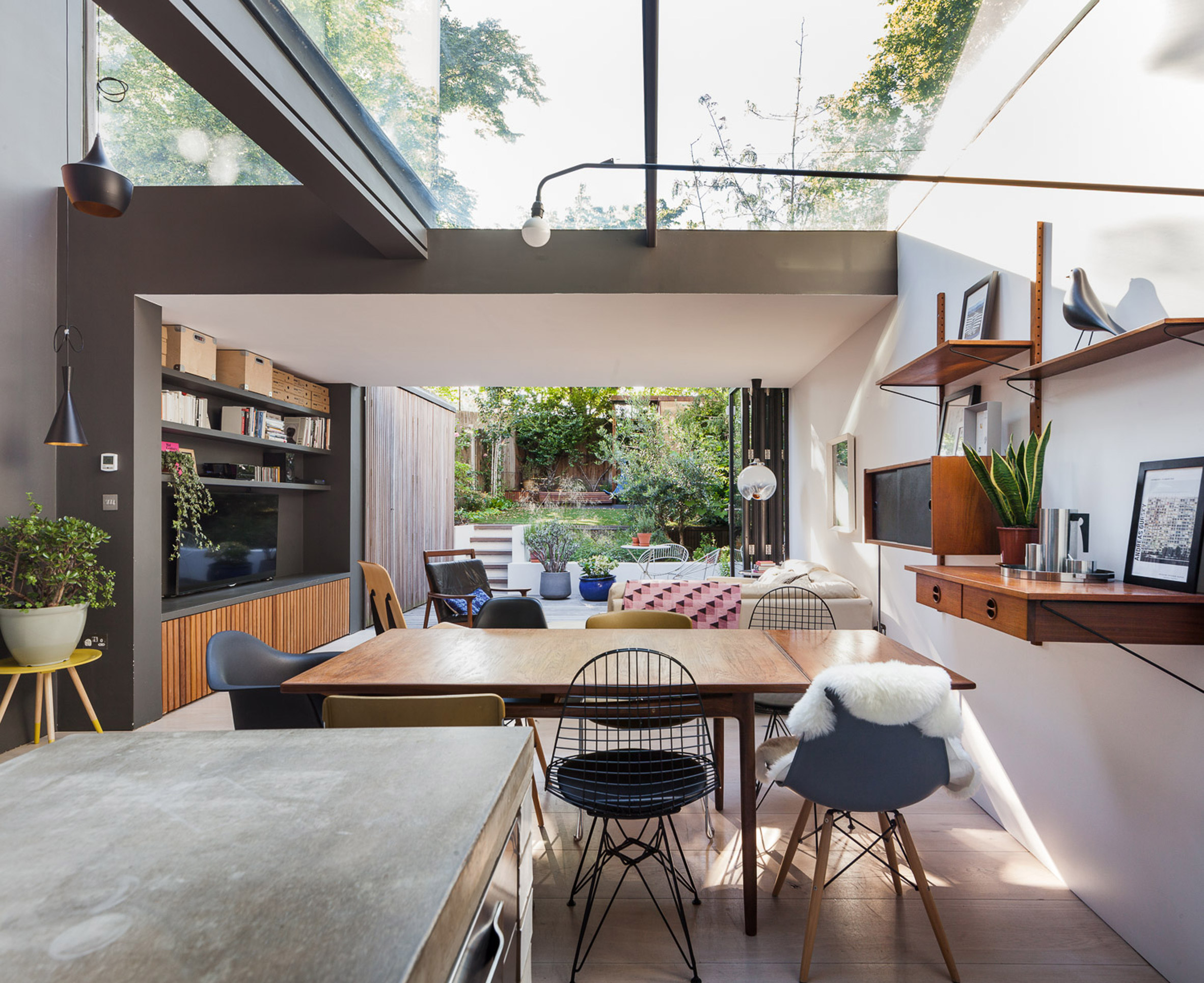 Outdoor Küche Im Wintergarten Home Extension Ideas 10 Looks To Inspire Your Renovation
