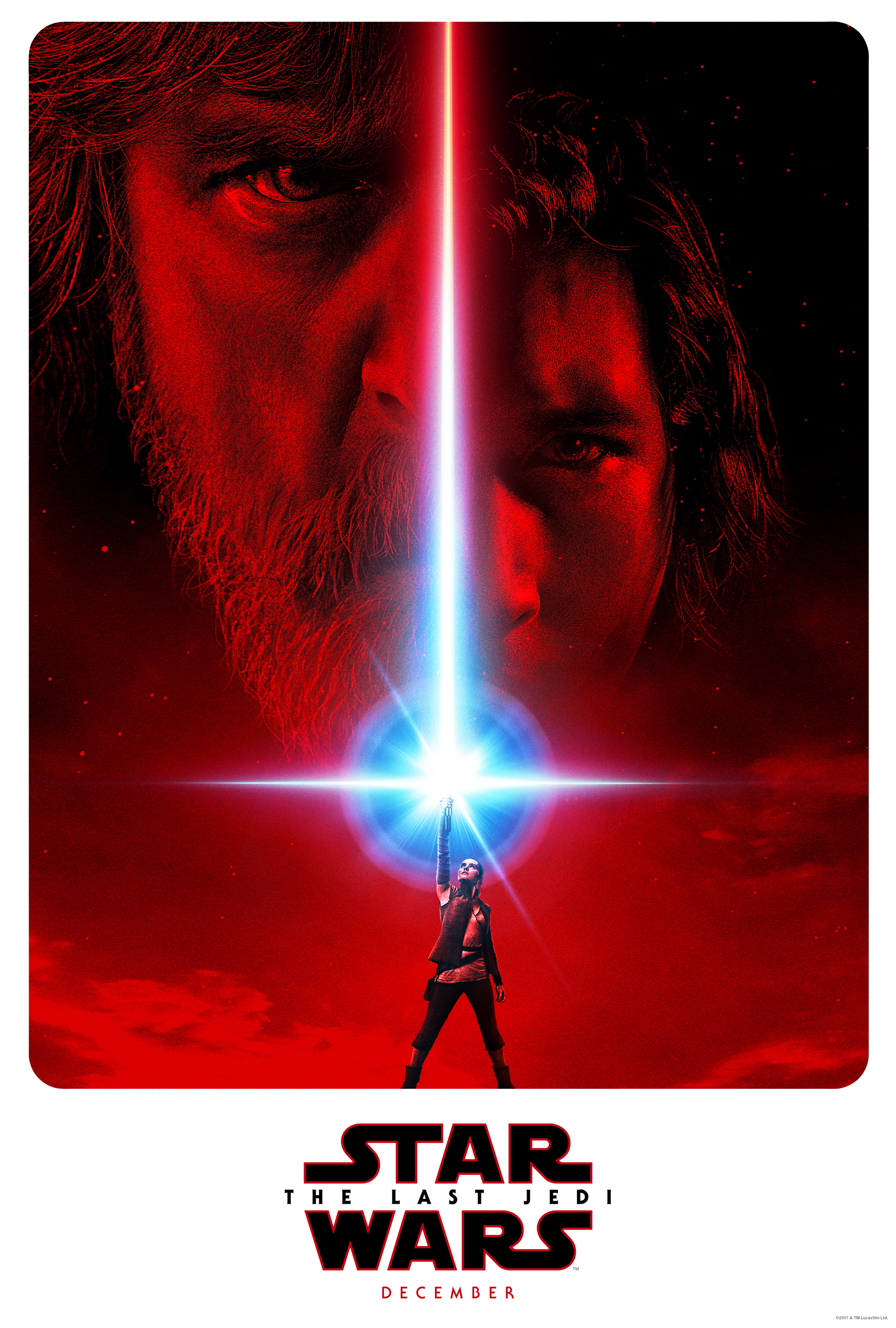 How Was The Calendar Created Universe Universe Is Created According To Kepler Apr 27 4977 Star Wars The Last Jedi's First Poster Is A Stunning