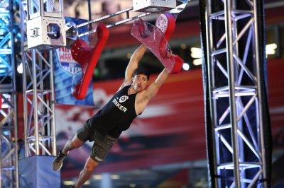 American Ninja Warrior Daytona Qualifiers recap: The city where dreams came true - American ...