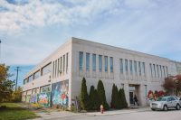 Wayne County Tax Auction - Curbed Detroit