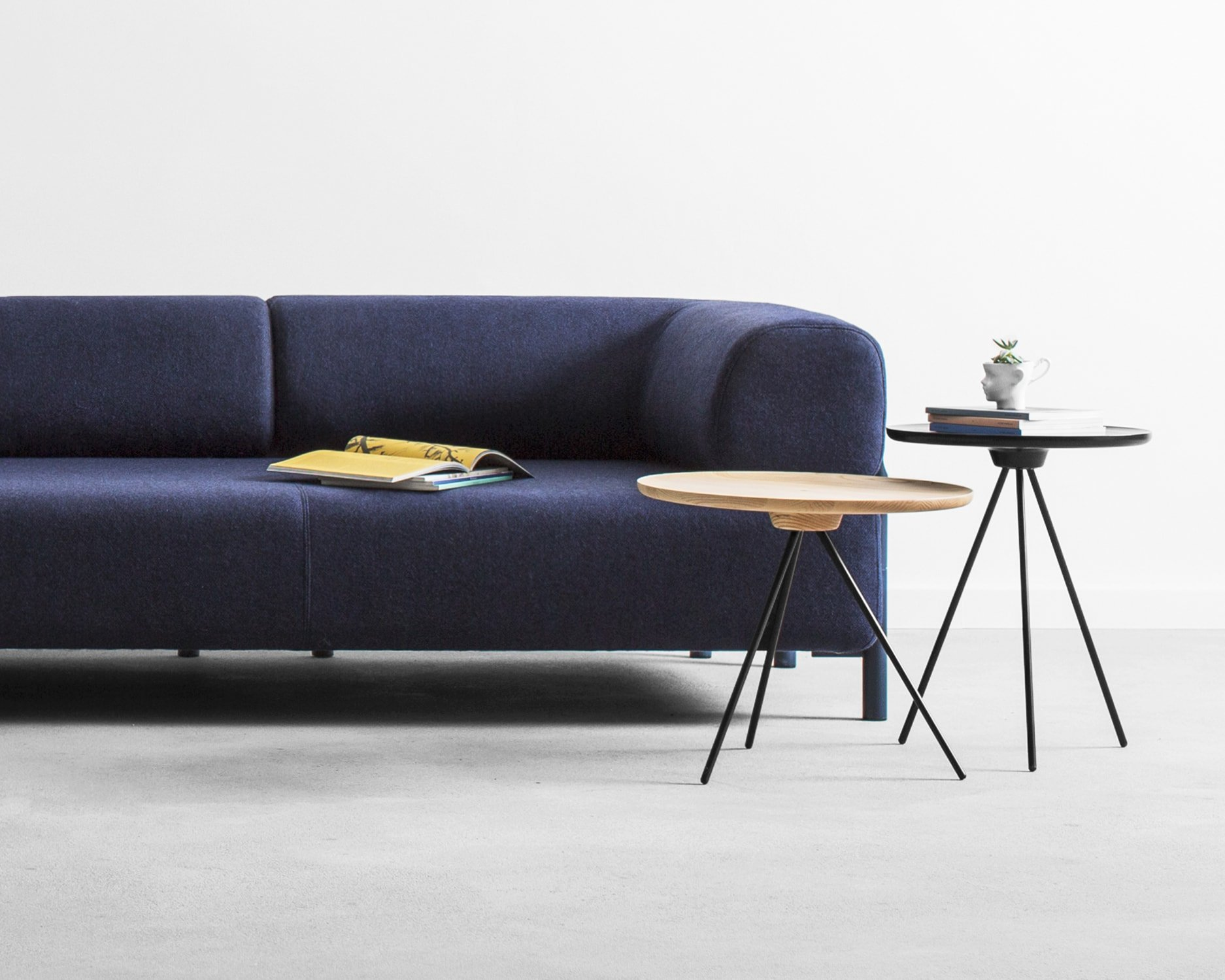 Sofa In A Box Companies Affordable Furniture Mid Range Stores That Won T Break The Bank