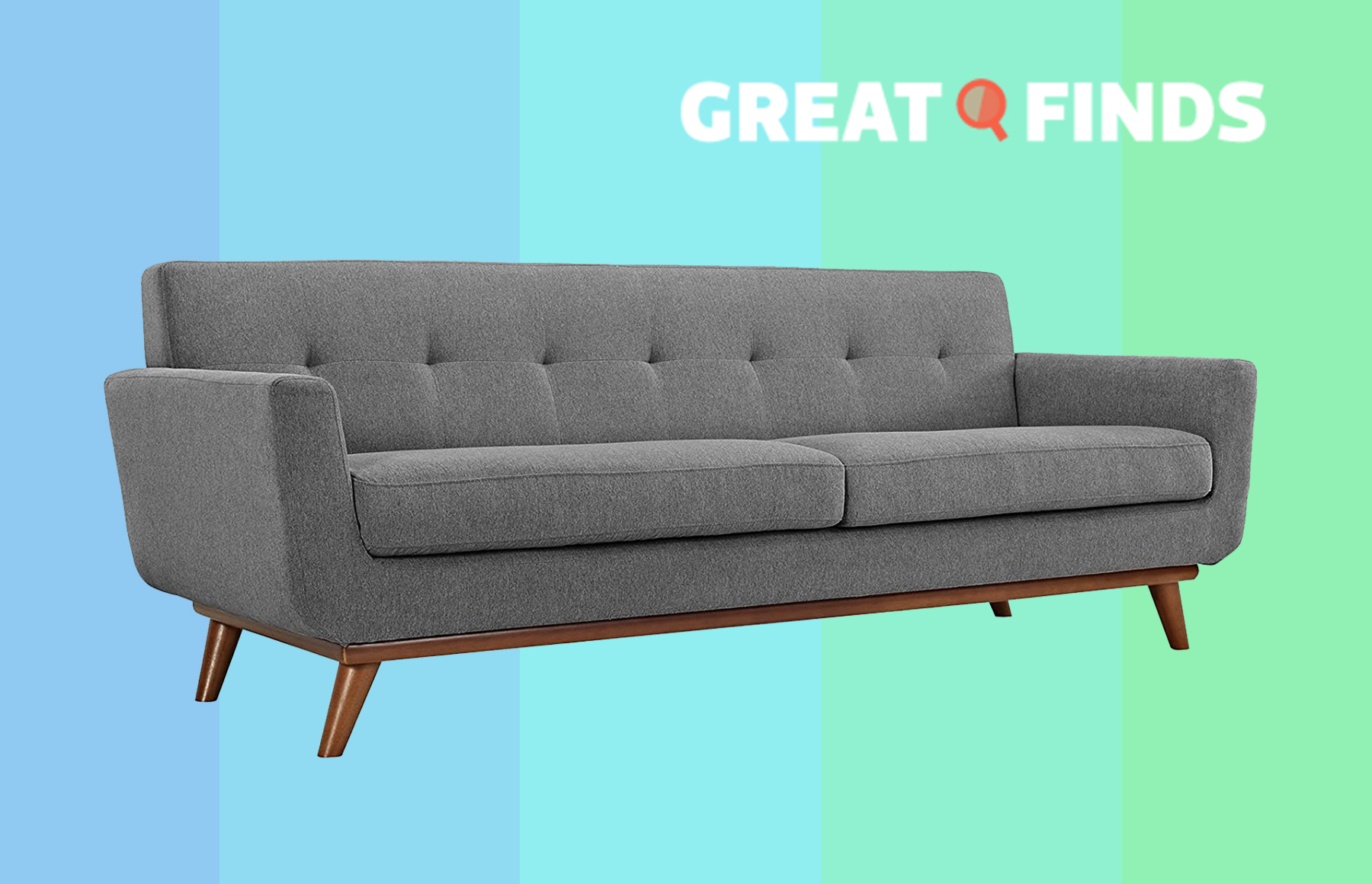Amazon Sofa Bed Grey Amazon Prime Day 2017 Everything You Need To Know Curbed