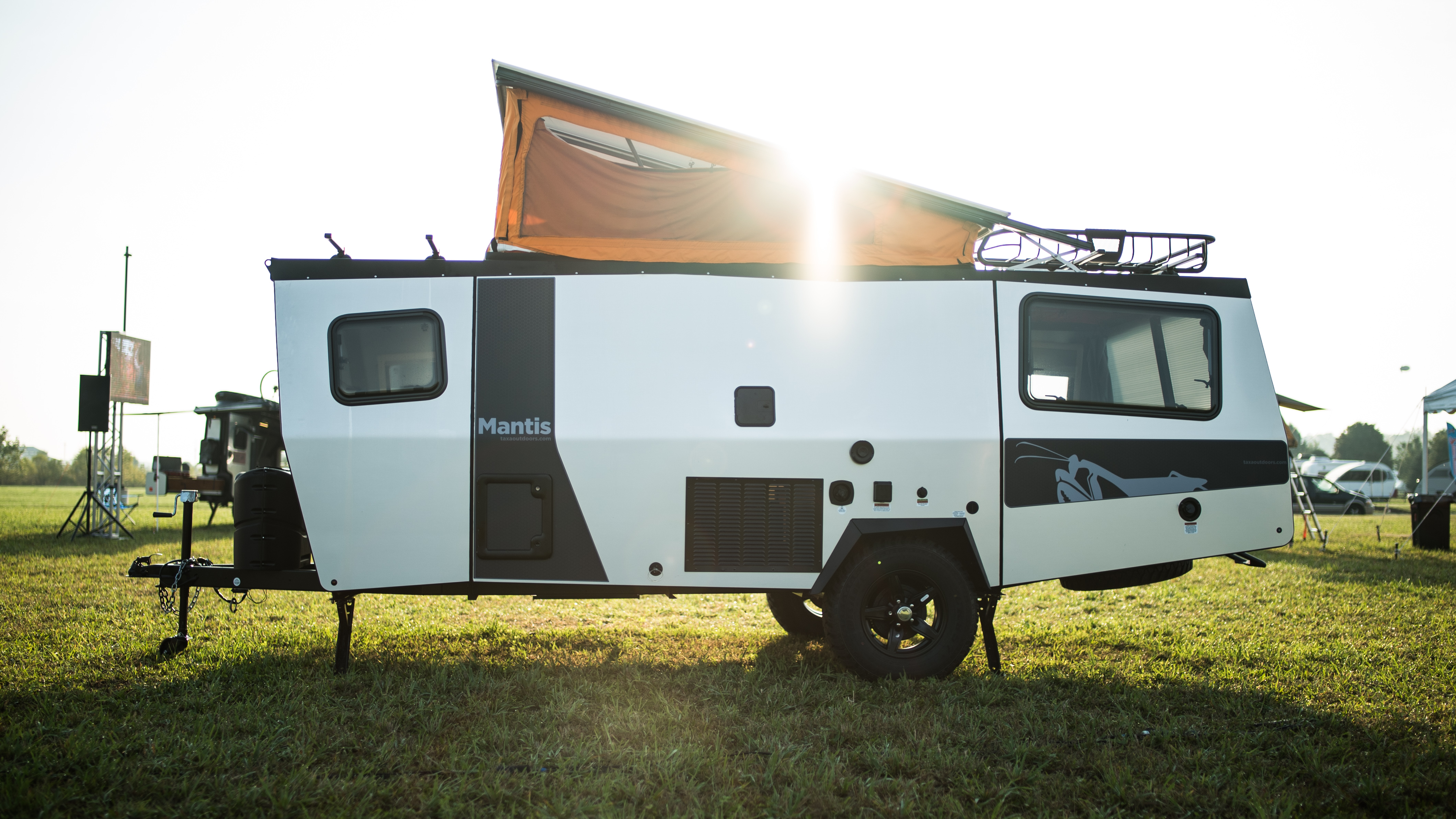 Fullsize Of Wide Path Camper