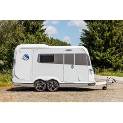 Small Crop Of Beauer 3x Camper For Sale In Usa