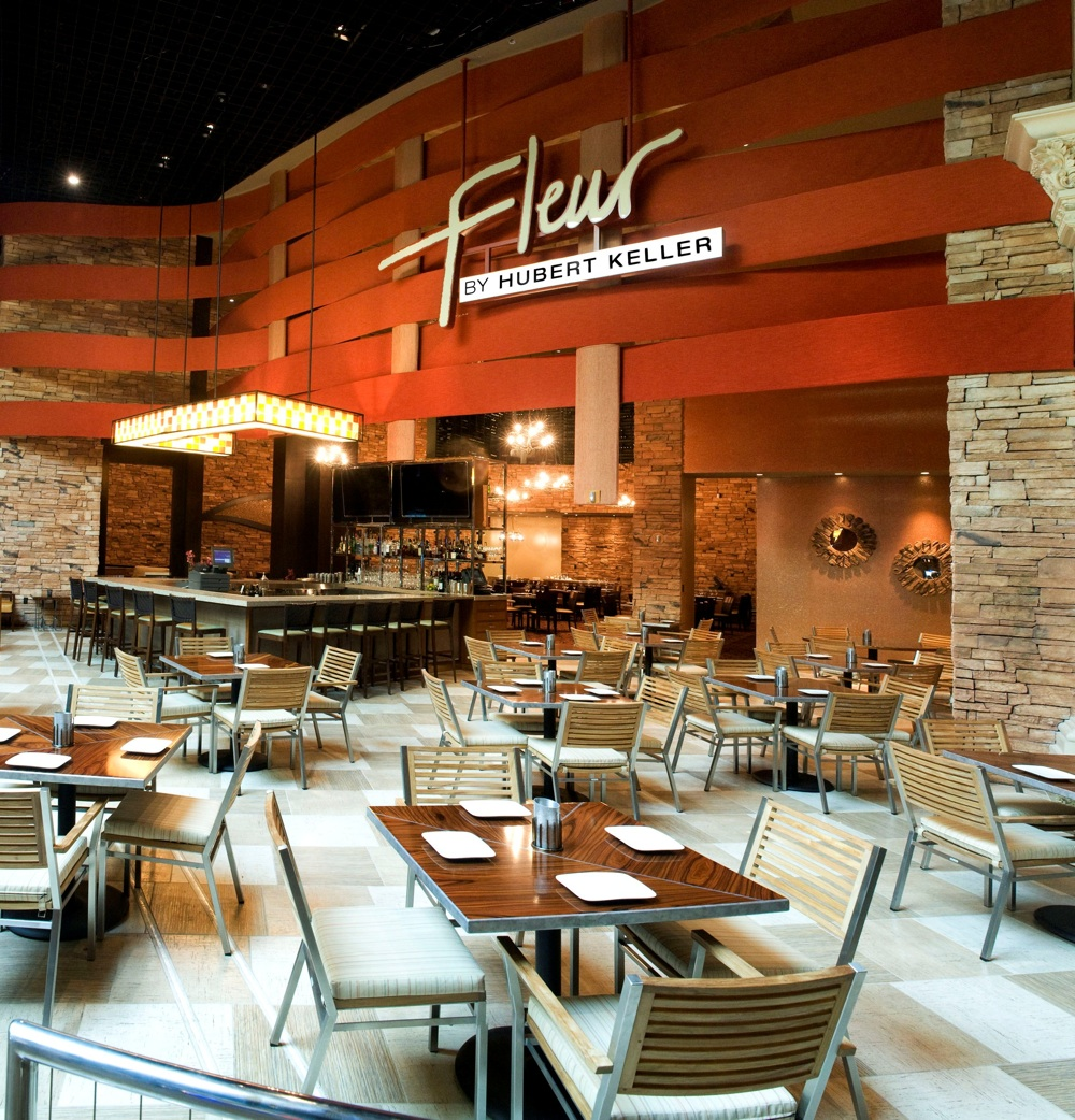 Tivoli Theatre Eating Near A Handy Guide To Mother S Day In Las Vegas Eater Vegas