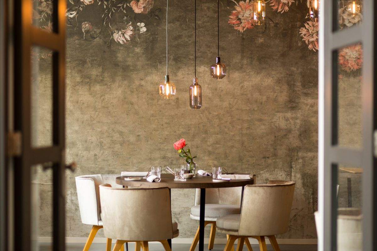 Bremen Küche 13 The 13 Hottest New Restaurants In Amsterdam