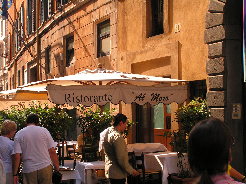 Cucina Osteria Rome The 38 Best Rome Restaurants Eater