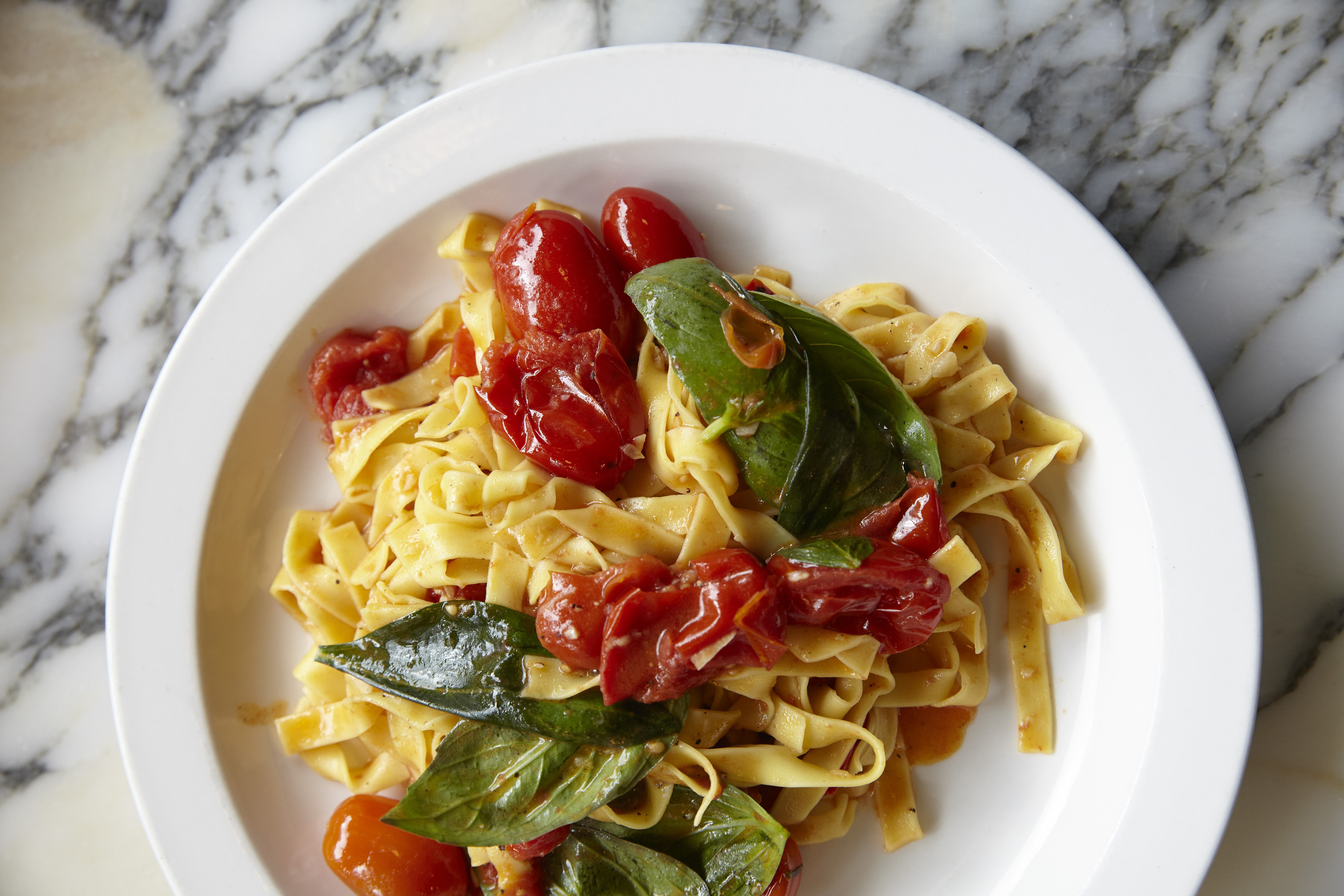 Padella Sister Restaurant Where To Eat Pasta In London