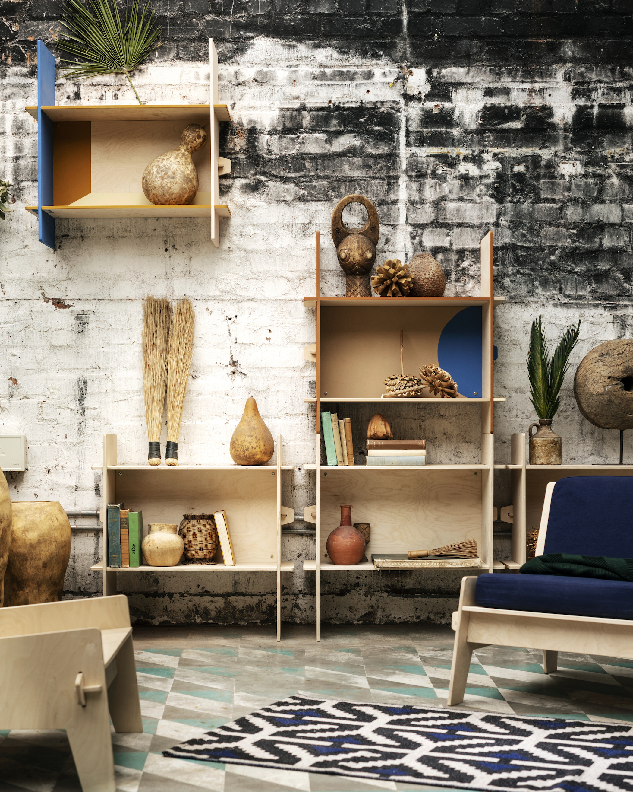 African Style Living Room Ikea Design Indaba Collaboration Collection Unveiled Curbed