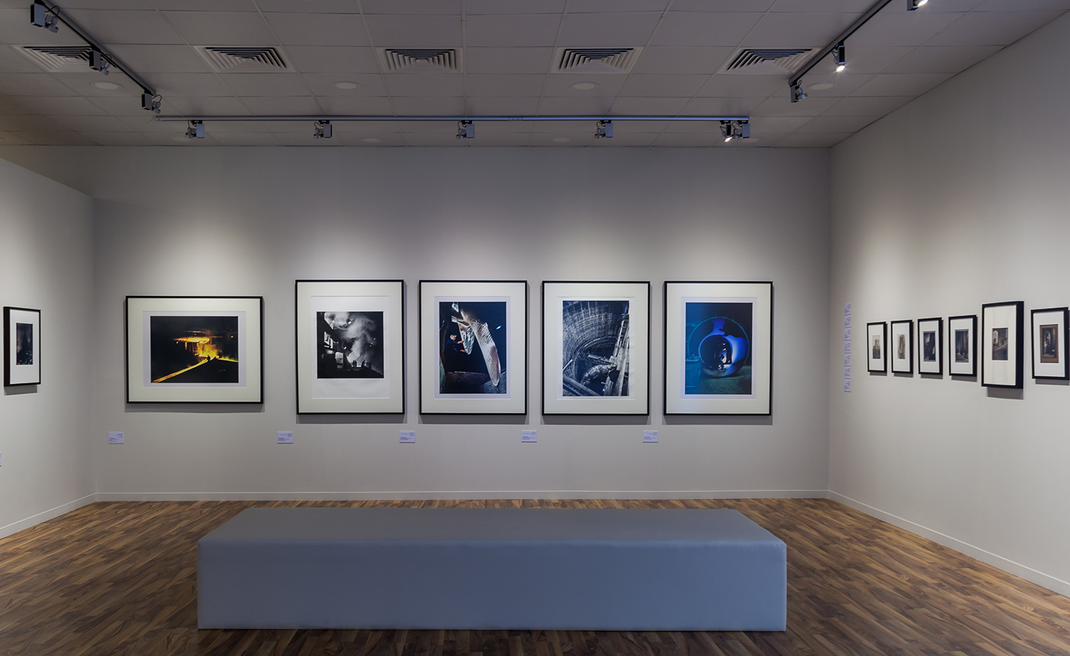Photography Exhibition W Explores The Dubai Photo Exhibition At Art Dubai 2016