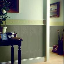 Anaglypta Wallpapers : Wallpaper Direct