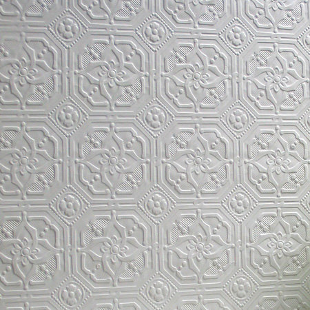 Embossed 3d Wallpaper Uk Derby Classical By Anaglypta Paintable White