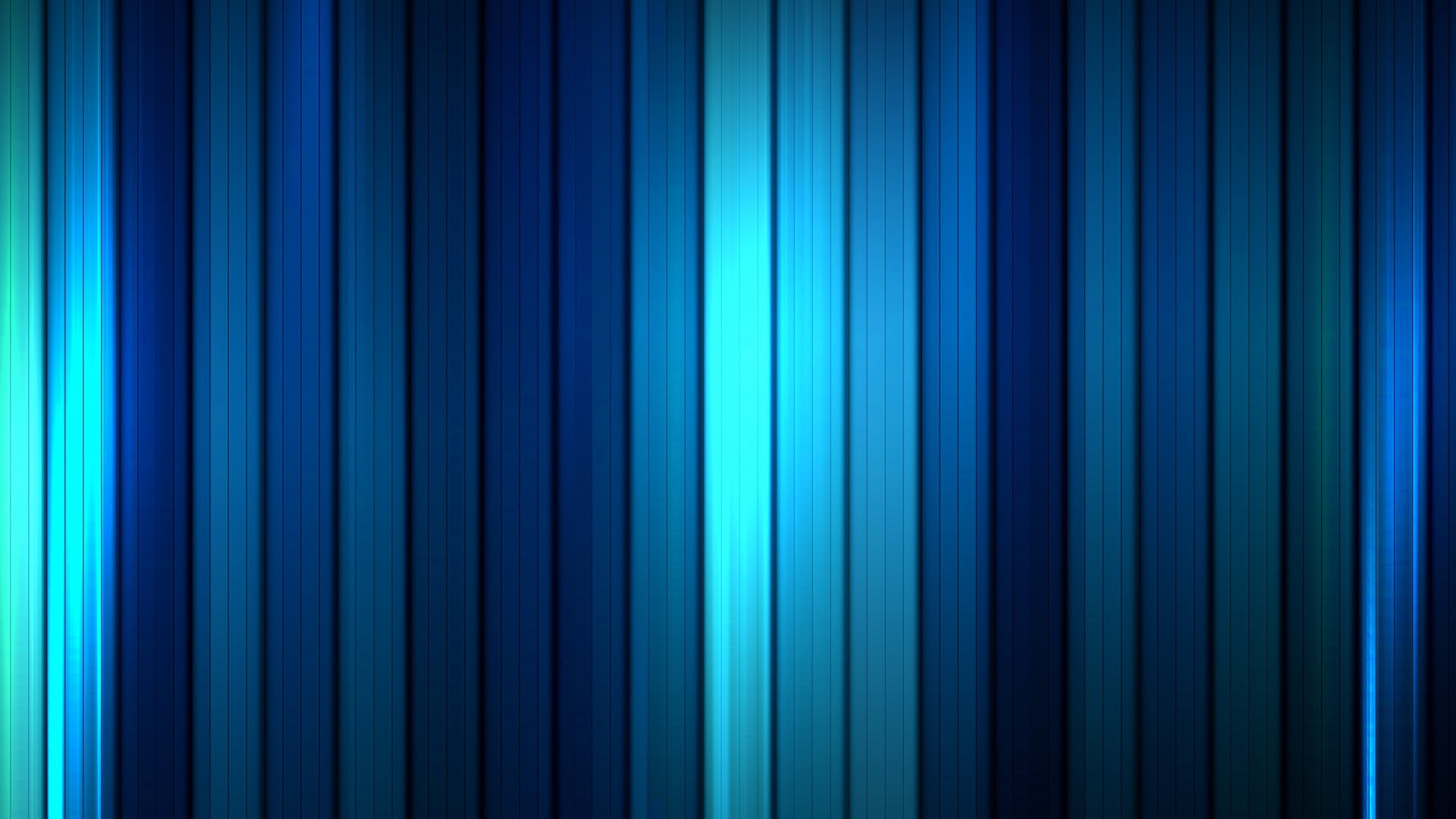 Patterns For Girls Wallpaper High Defintion Blue Patterns Striped Texture 1920x1080 Wallpaper