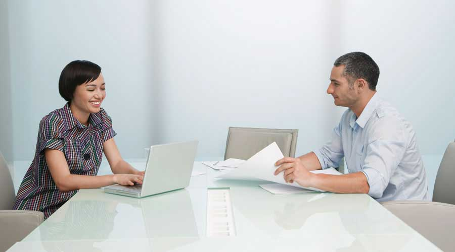 Top 20 Accounting Interview Questions and Answers