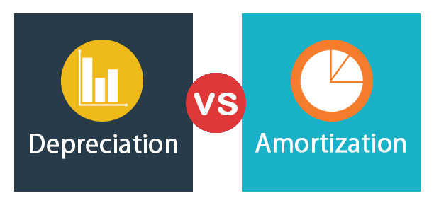 Depreciation Vs Amortization Top 7 Best Differences (with