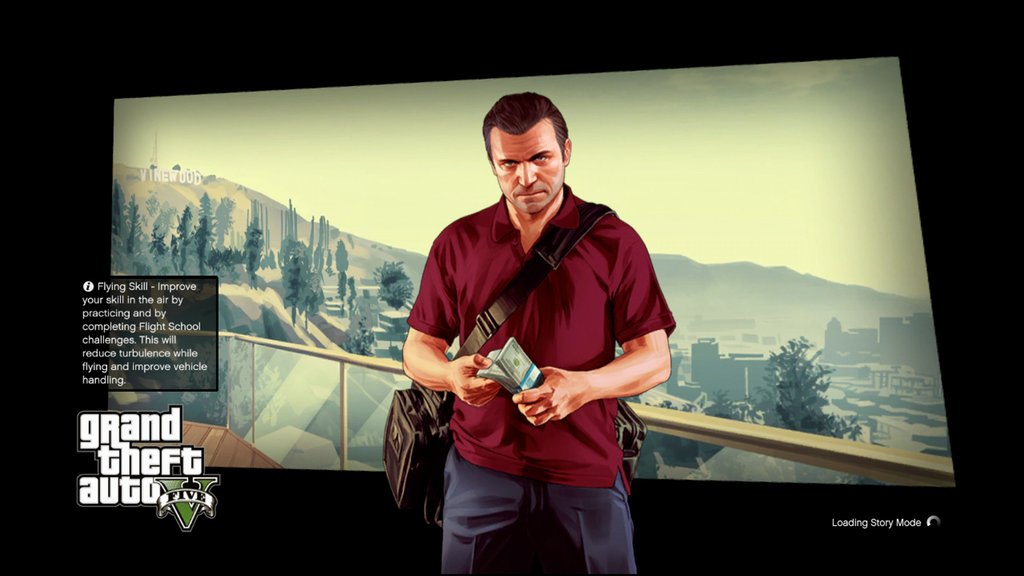 Grand Theft Auto Wallpaper Girl Gta V Gameplay Videos Pictures Map Leaked Shows