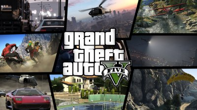 Grand Theft Auto V PC Release Possibilities Vs. PlayStation 4 And Xbox One