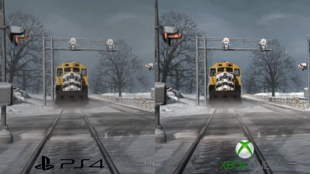 21 9 Pubg Wallpaper Gta V Ps4 Vs Xbox One 1080p Video And Screenshot