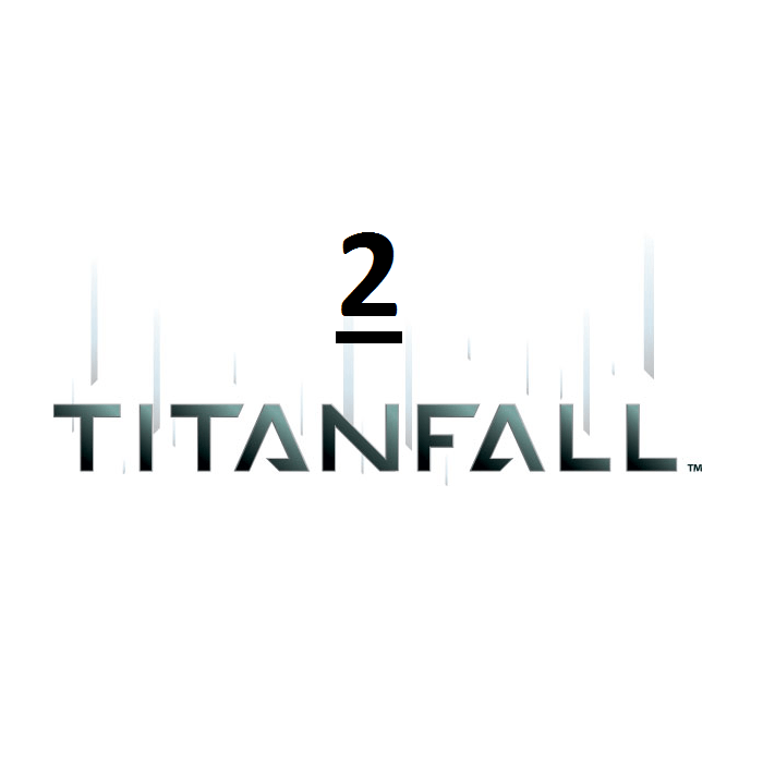 Titan Fall 2 Hd Wallpaper Microsoft Will Try For Titanfall 2 Timed Exclusivity And