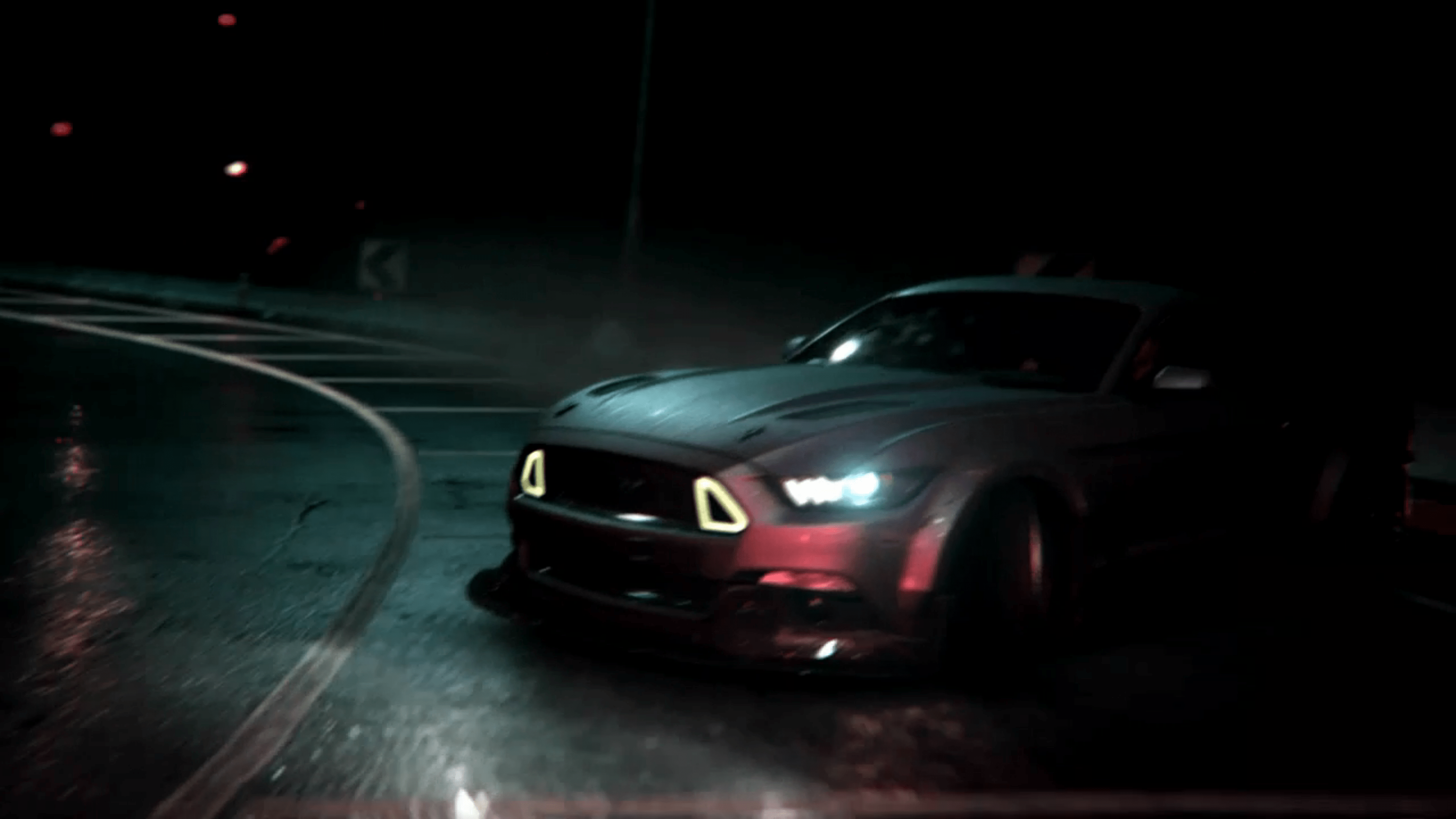 Cars Hd Wallpapers 1080p For Pc Bmw Need For Speed Gets Stunning Gameplay Trailer