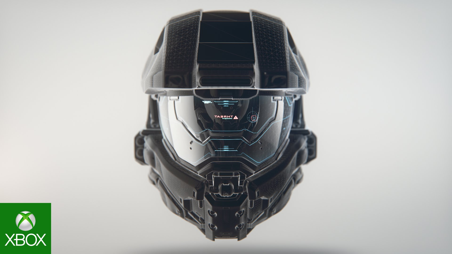 Halo Wallpaper Fall Of Reach Check Out Halo 5 Guardians Armor Sets Amp Colors Helmets