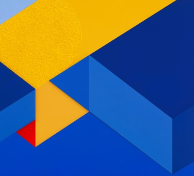 Download All the Android 6 Wallpapers for Nexus 6P / 5X