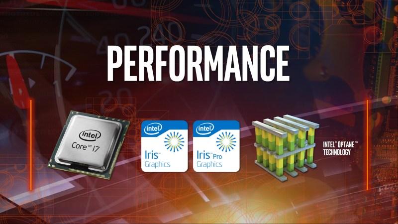 Large Of Intel Iris Plus Graphics 640