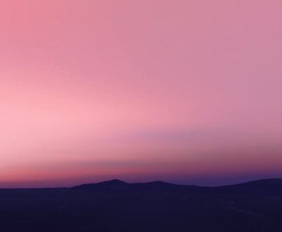Download the Brand New Android N Wallpaper