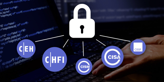 95 Off Ethical Hacker Professional Certification Package - certified ethical hacker resume