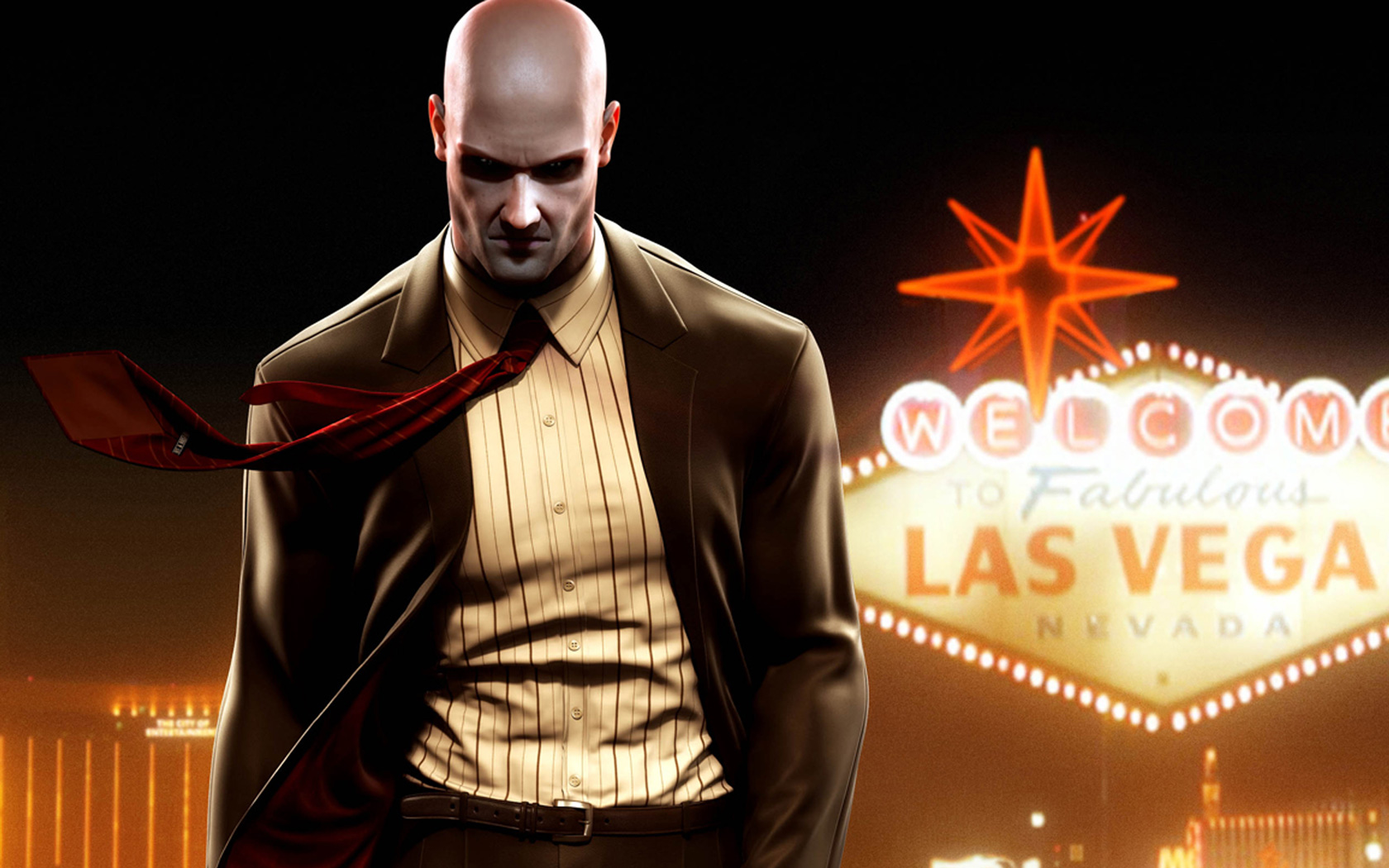 Fallout 4 Wallpaper Hd Hitman Blood Money Remaster Being Considered By Io