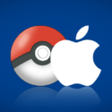 Pokemon Go Plus Apk Android And IOS Apkqueen Com