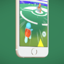 Pokemon Go For IOS Itunes Apple Com