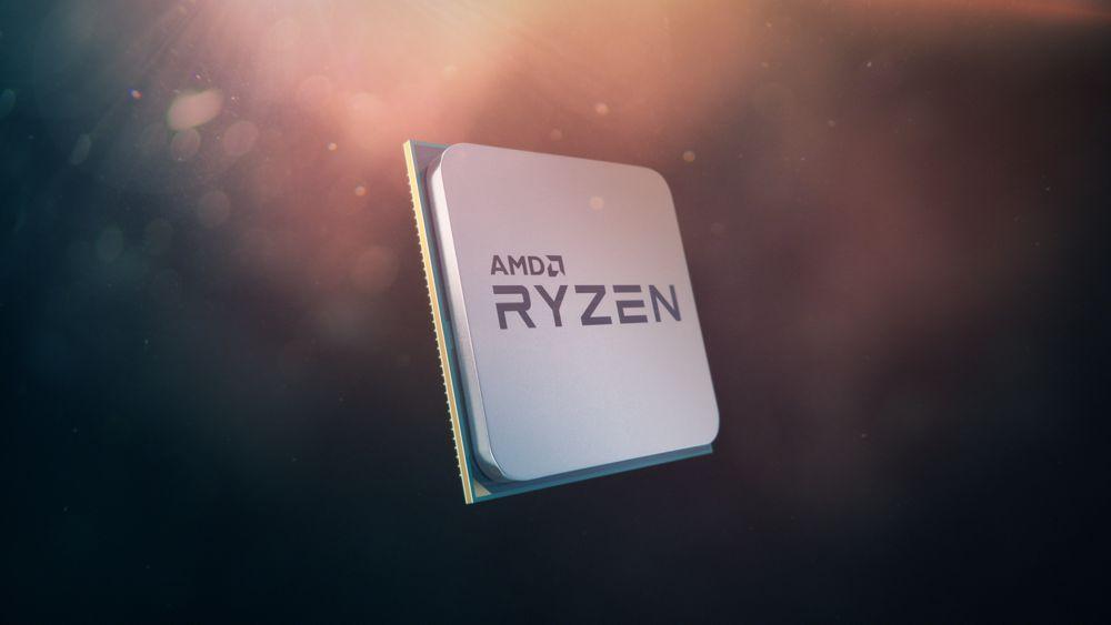 AMD Ryzen 7 1700X Beats Core i7 6950X and 7700K in Single/Multi